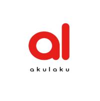 clients_akulaku
