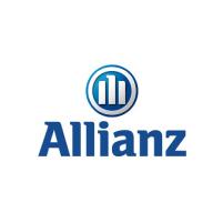 clients_allianz