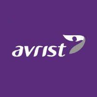 clients_avrist