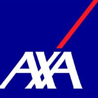 clients_axa