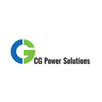 clients_cgPowerSolutions