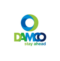 clients_damco