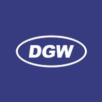 clients_dgw