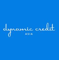 clients_dynamicCredit