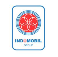 clients_indoMobil