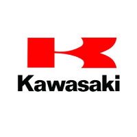 clients_kawasaki