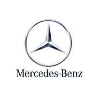 clients_mercedes