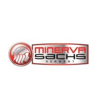 clients_minerva