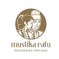 clients_mustikaRatu