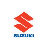 clients_suzuki