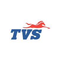 clients_tvs