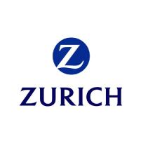 clients_zurich