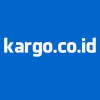 kargo.co.id
